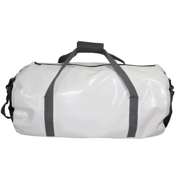 100% waterproof tas