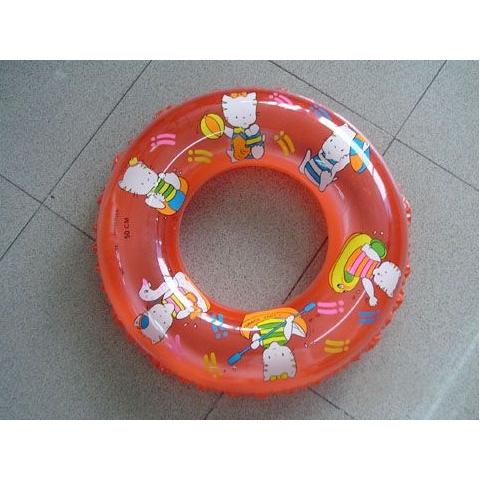 zwemband voor kinderen