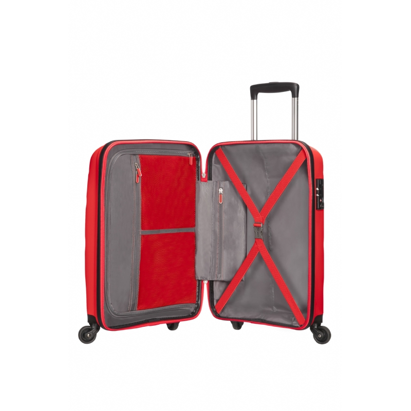 Air Spinner 55 American Tourister
