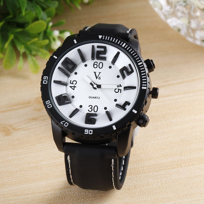Promotioneel horloge