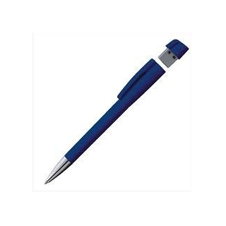 Klio usb geheugenstick pen