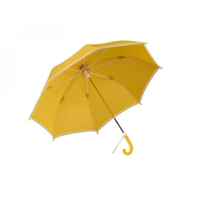 Stevige paraplu voor kinderen
