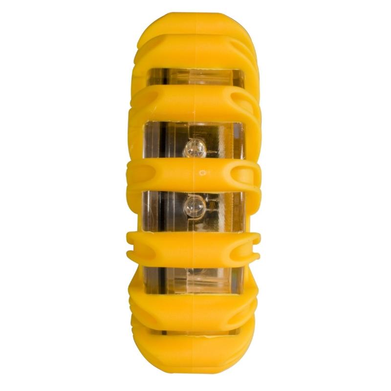 360graden LED Noodlamp