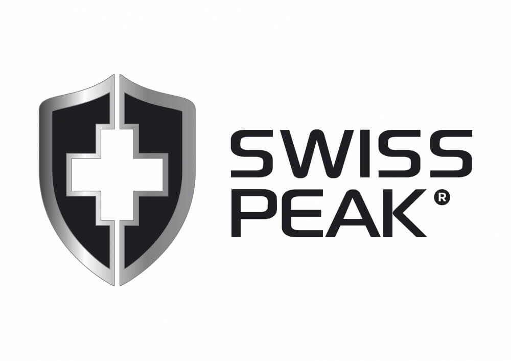 Swiss Peak