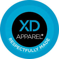 XD Apparel